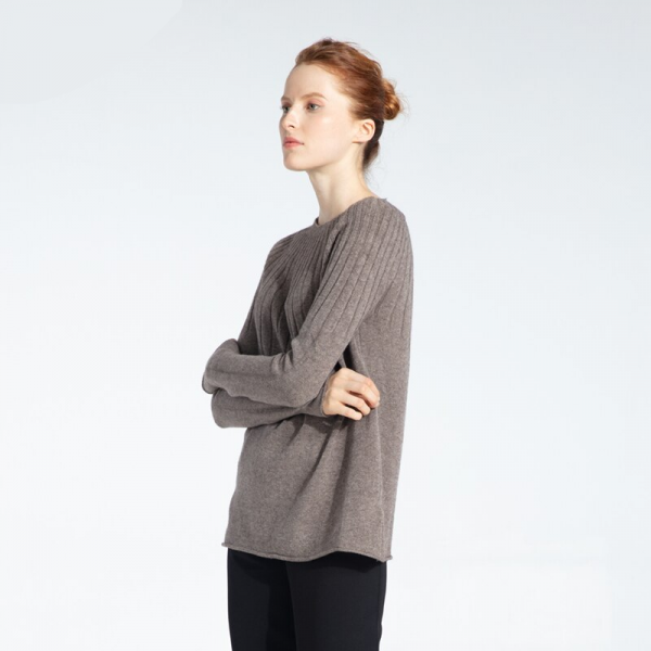 Sweaters for Women - 3 Colors 2