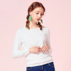Basic Sweaters for Women - 10 Colors 2