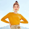 Basic Sweaters for Women - 10 Colors 5