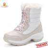Warm Boots for Women - 4 Colors