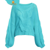 Fashion Sweaters for Women - 3 Colors 2