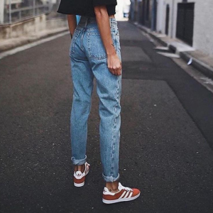Denim for Women