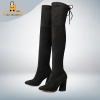 Thigh High Boots for Women - 8 colors 1
