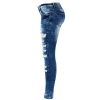 Jeans Pants for Women - S to 3XL 2