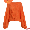 Fashion Sweaters for Women - 3 Colors 4