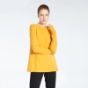 Sweaters for Women - 3 Colors