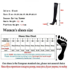 Over the Knee boots for Women - 8 Sizes 5