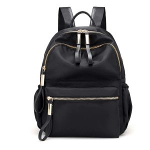 Backpack for students