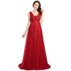 Long Dresses - 20 Colors 3