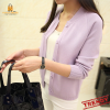 Cardigans for Women - 12 Colors