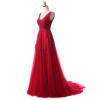 Long Dresses - 20 Colors 1