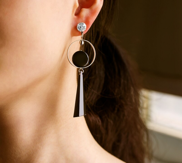 Dangle and Drop Earrings - 29 Style 5