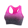 Sports Bras for Women - 4 Colors
