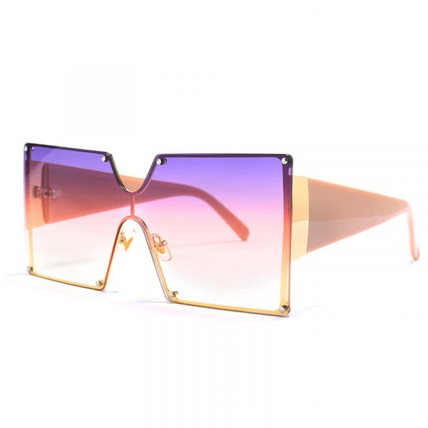 Beautiful Designer Sunglasses 7 Colors